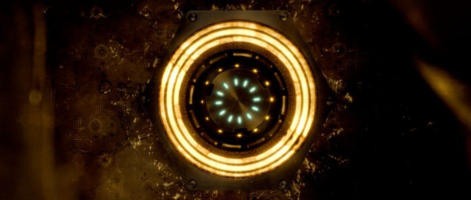 Deus Ex: It All Leads To Adam
