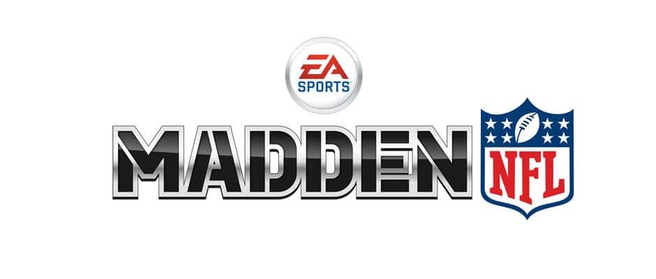 Madden Football