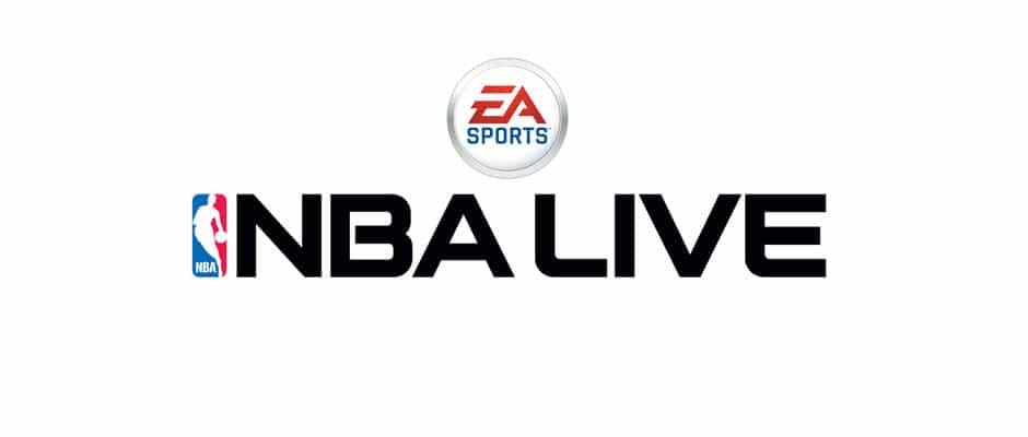 NBA Live/Elite
