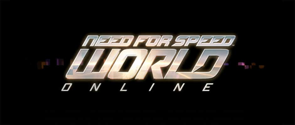 NFS World Online: Commercial