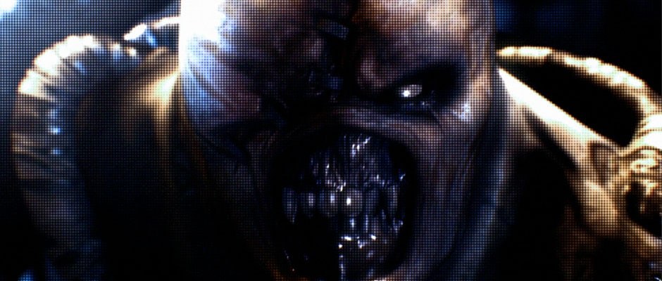 Resident Evil: ORC – Spec Ops Trailer