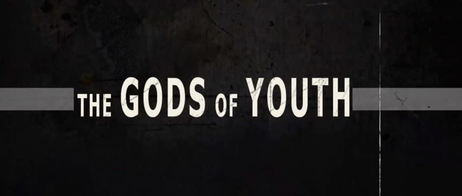 Gods of Youth