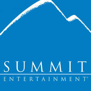 Summit_Entertainment_logo