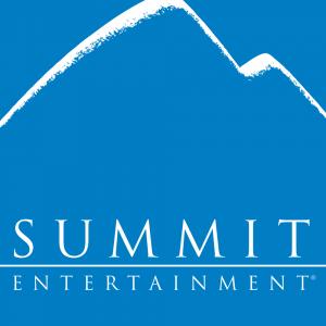 Summit_Entertainment_logo