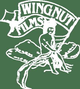 Wingnut_Films_logo copy copy
