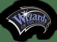 logo-wizards copy