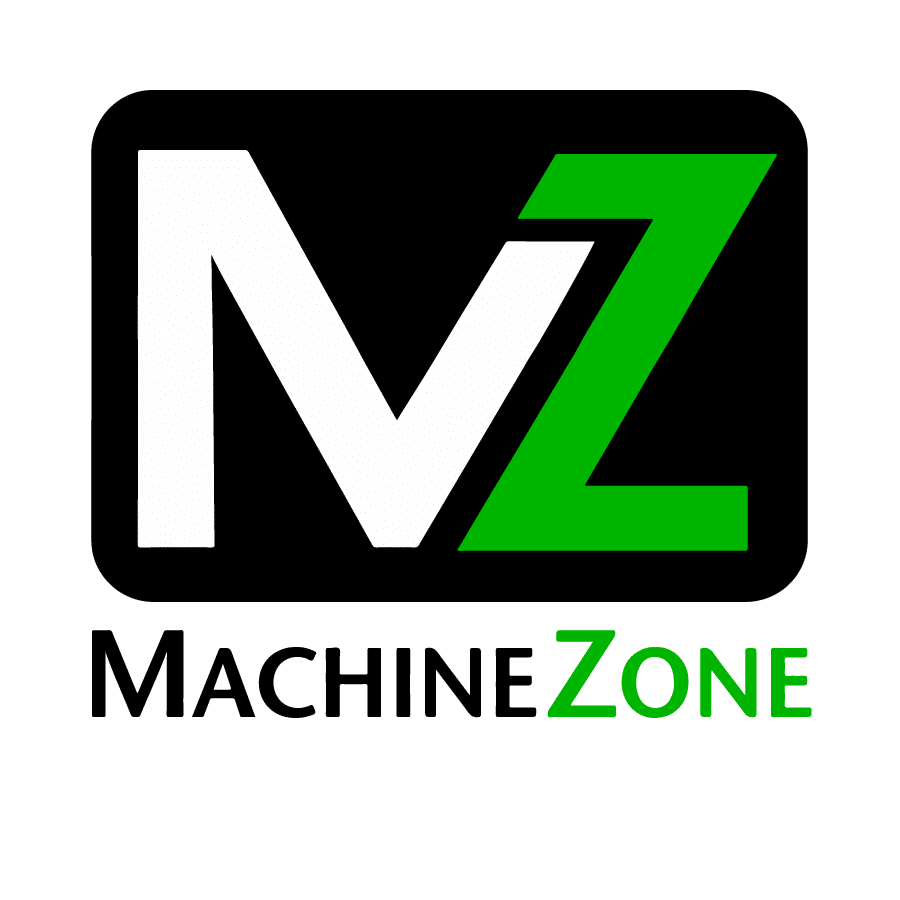Machine_Zone_logo