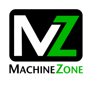 20161108060240!Machine_Zone_logo