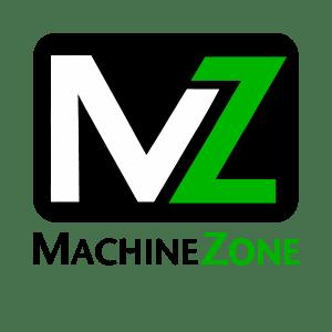 20161108060240!Machine_Zone_logo