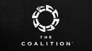 the_coalition.0