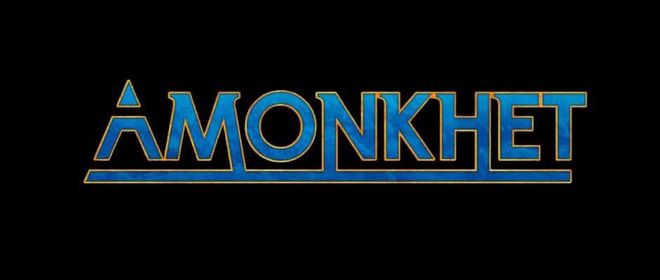 Magic: The Gathering – Amonkhet
